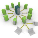 Network_Server