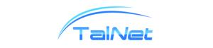 TalNet Logo